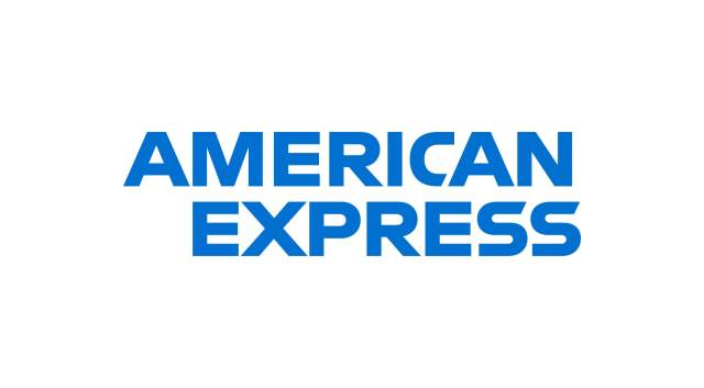 Amex Sign-Up Bonus Eligibility