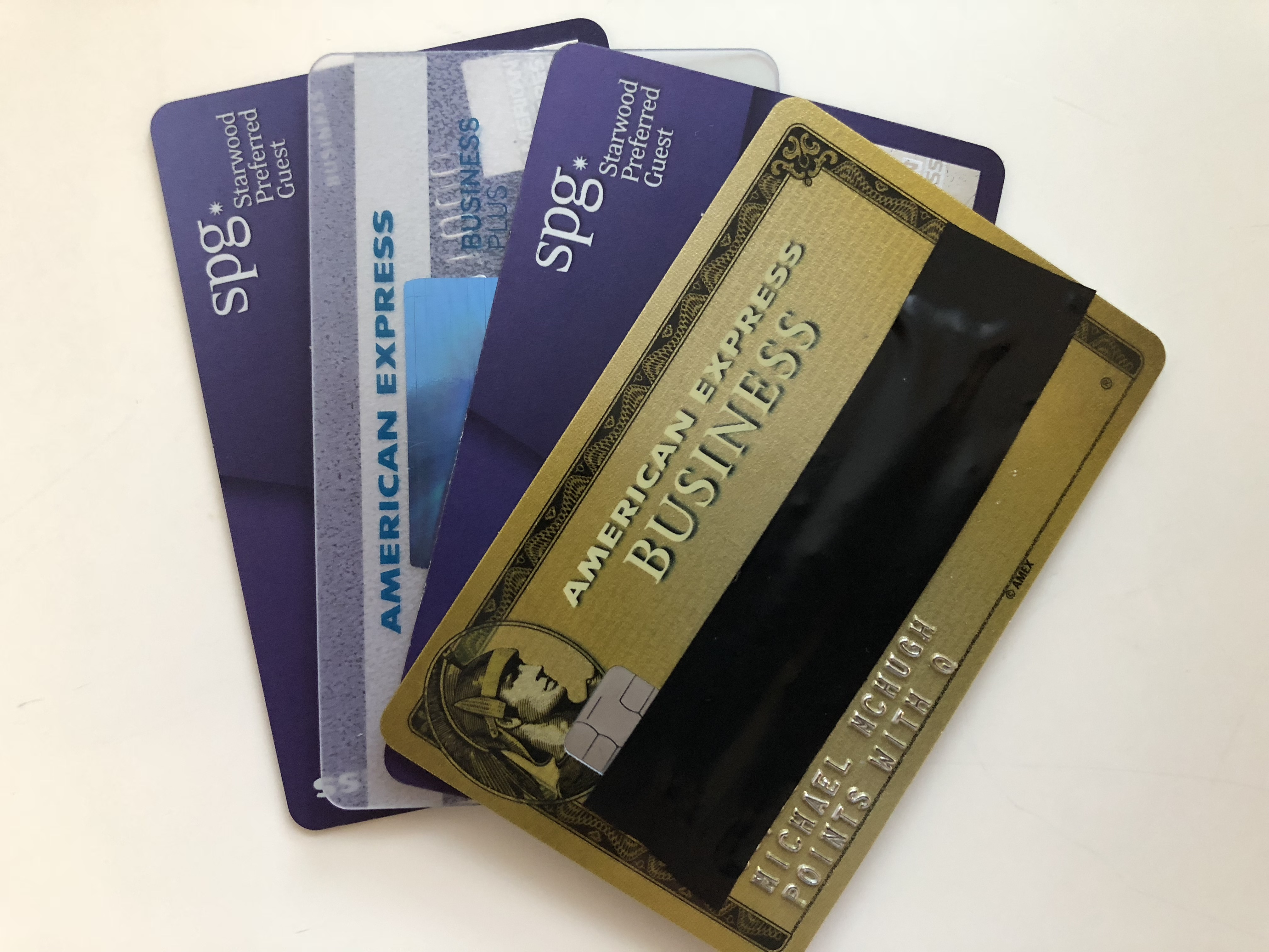 American express credit cards i use to earn membership rewards reheart Image collections