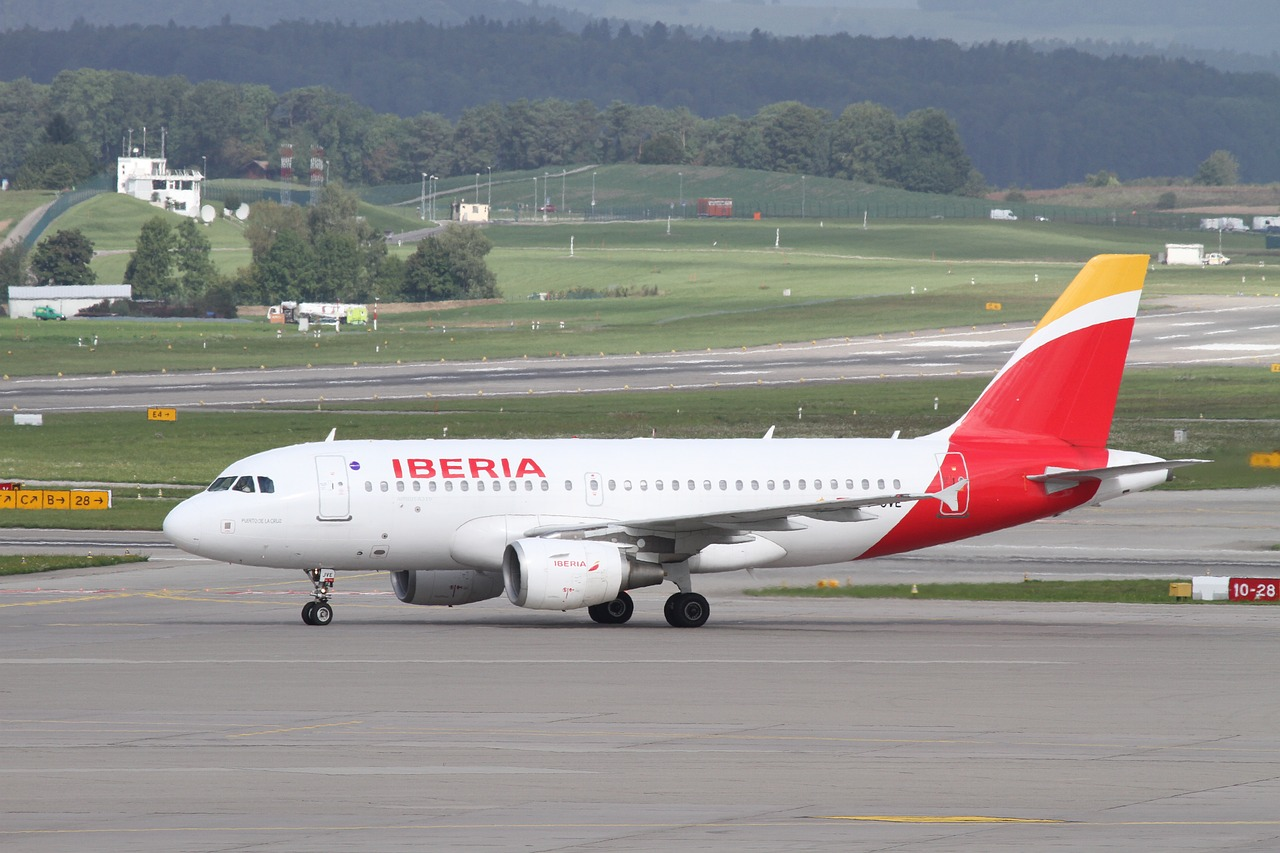 how to book iberia flights with ultimate rewards points with q points with q