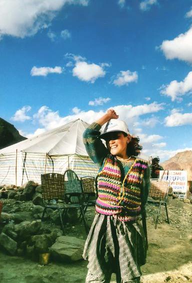 renkyuu-tibet03