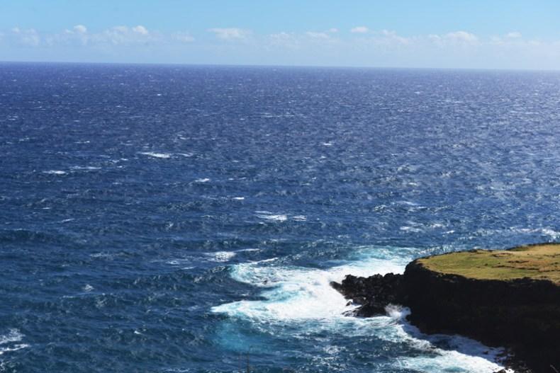 hawai-s38
