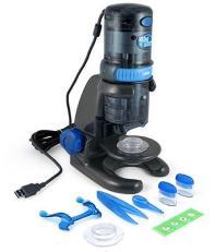 microscop-digital-blue