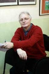 Давыдов Гарри Артемович