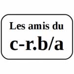 Logo du groupe Les amis du CRBA