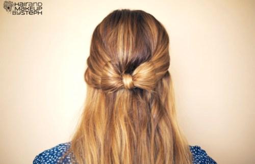 hair+bows_poiretcactus