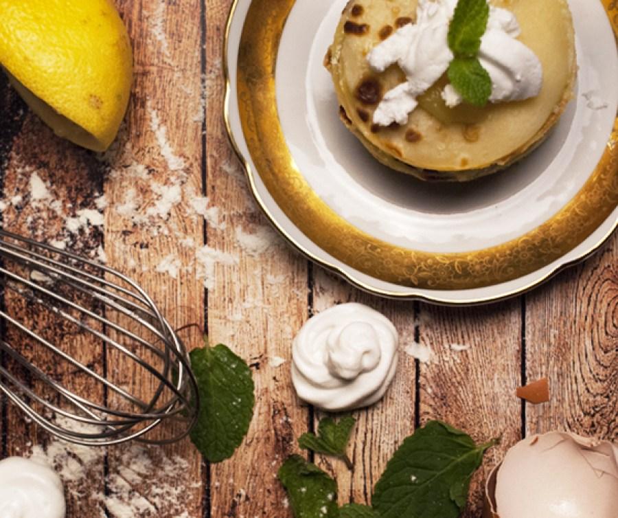 recette_mille_feuilles_de_crepe_citron5