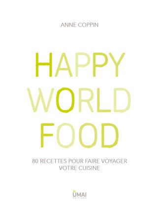 happy_word_food_poiretcactus