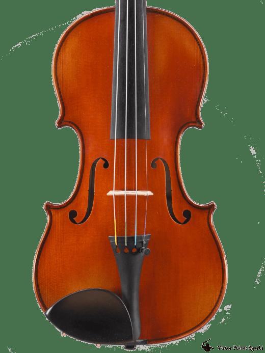 Table violon laberte