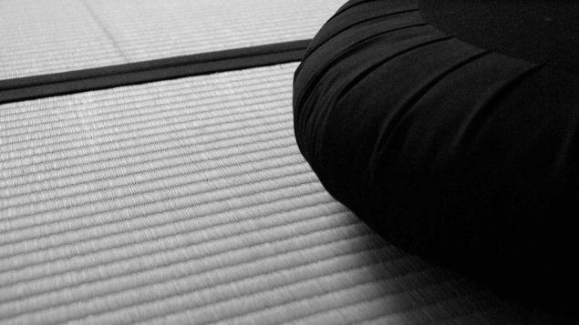 meditiation cushion zafu sitting