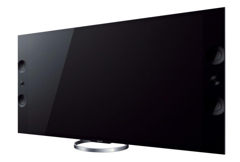 """Sony KD 65""""X9005 A"""