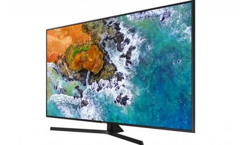 Перед тем, как купить телевизор, необходимо изучить его модель