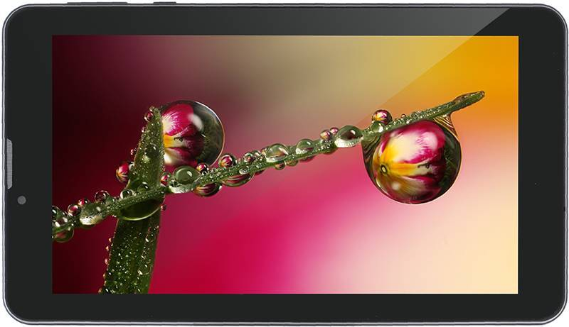 Prestigio MultiPad PMT3057 3G
