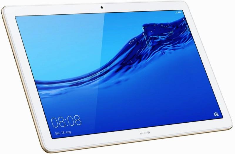 Huawei MediaPad T5 10 16Gb LTE