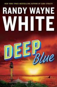 PP Deep Blue