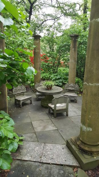 Botanicals - The Story Corner
