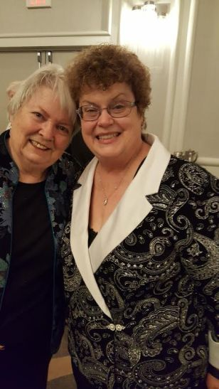 Malice Margaret Maron and Charlaine Harris