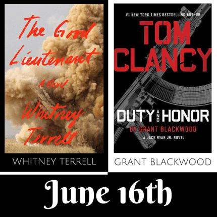 June 16