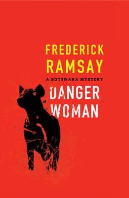 danger-woman