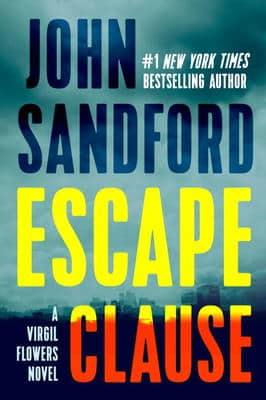 escape-clause