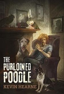 purloined-poodle