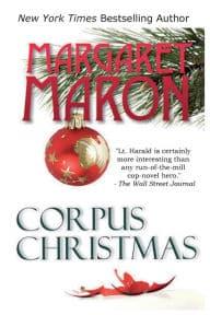corpus-christmas