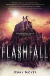 flashfall-198x300