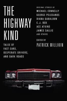 highway-kind