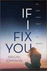 if-i-fix-you-199x300
