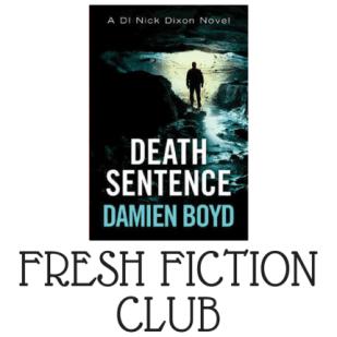 club-fresh-fiction