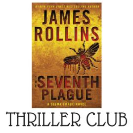 club-thriller