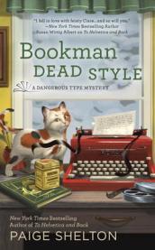 bookman-dead-style