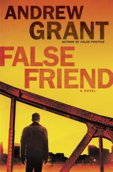 false-friend