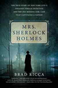 mrs-sherlock-holmes