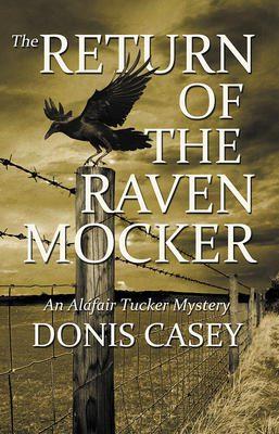 return-of-the-raven-mocker