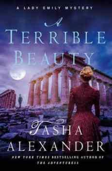terrible-beauty