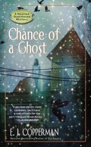 chance-of-a-ghost