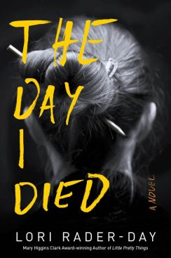 day-i-died