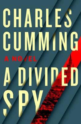 divided-spy