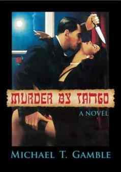 murder-by-tango