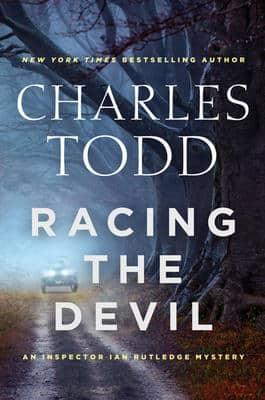 racing-the-devil