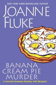 banana-cream-pie-murder