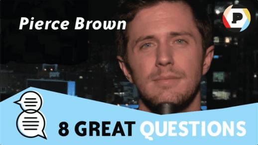 pierce-brown