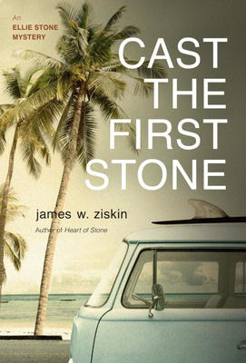 Cast the Frist Stone