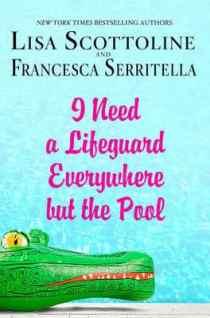 I Need a Lifeguard