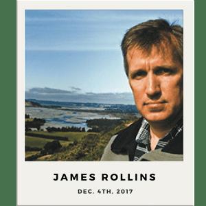 JamesRollins_01_18