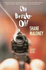 Brush-Off