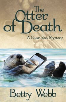 Otter of Death