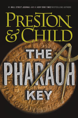 Pharaoh Key