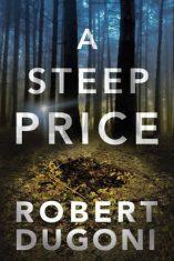 Steep Price