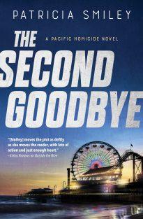 Second Goodbye-2